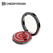 Buy CHEERYMOON Lollipop Ring Holder Universal Mobile Phone Ring Stand Metal Finger Grip iPhone 8 X Samsung Huawei Bracket for $3.04 in AliExpress store