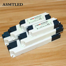 ASMTLED New Power Adapter Lighting Transformers DC12V 24V High Quality LED Lights Driver for LED Strip Power Supply 15W 35W 60W