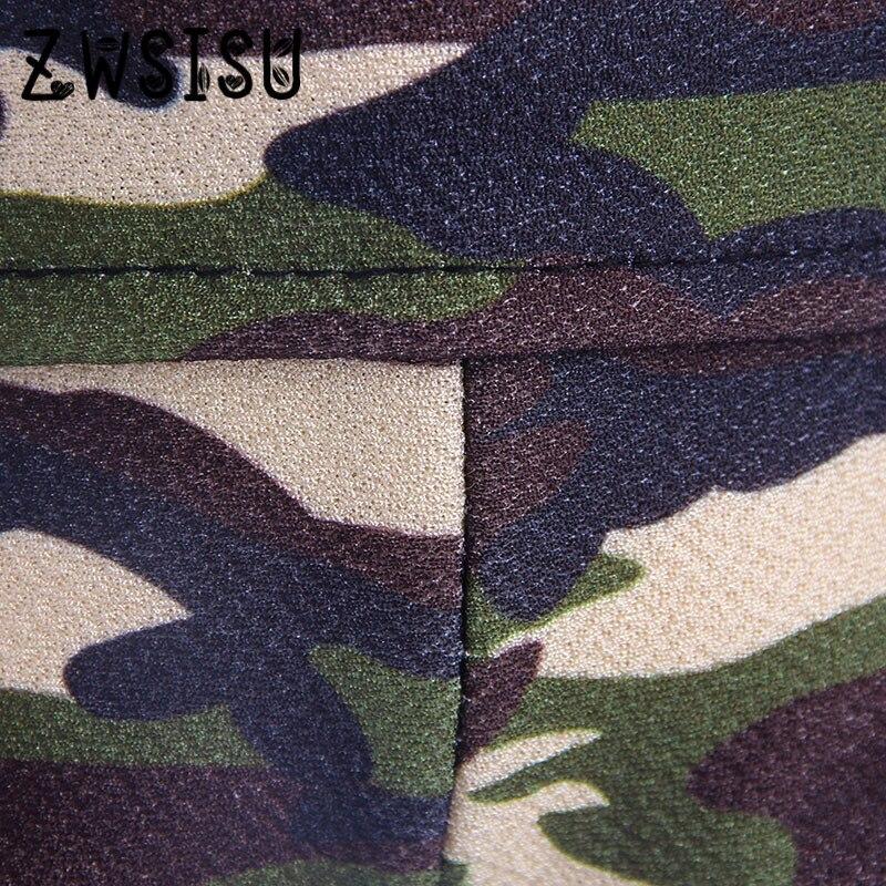 n1383 (4)