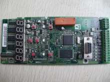 Danfoss frequency converter and 2800 VLT2900 parts control board CPU board IO main control board terminal board