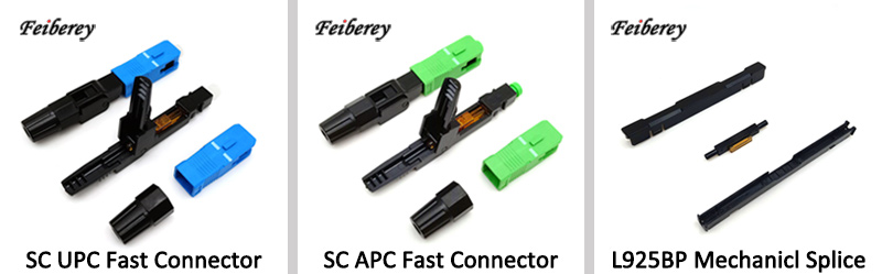 Fast-Connector-285-800