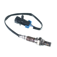 O2 Oxygen Sensor for Chevy GMC C K 1500 2500 Lumina Malibu Monte Carlo 1996-2000 19178116 19178958 251313961 25161128 25312201(China)
