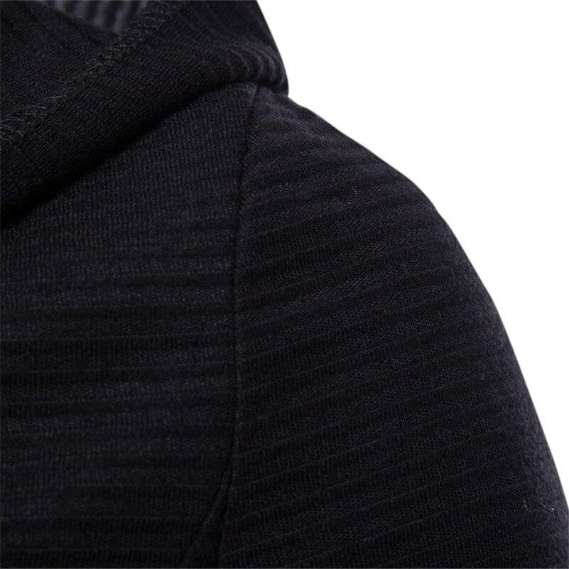 DA-JAUNA-Trench-Coat-Men-Spring-Fashion-Casual-Long-Windbreaker-Slim-Fit-Trench-Coat-Plus-Size (2)