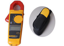 Fluke 302+ Digital Clamp Meter AC/DC Tester + Original C23 soft Carry Case