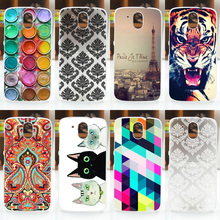 FOR HTC Desire 526 Case Cover FOR HTC Desire 526G Case FOR HTC Desire 326G Case Back Case FOR HTC 326G 526 526G 526G+ 326 Phone