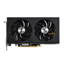 Sapphire Nitro OC Radeon RX 460 4G graphics card RX460 4G DDR5 video card DirectX12 support CrossFire 3 years warranty