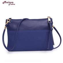 Buy Maison Fabre Casual Women Fashion Handbag Shoulder Bag Tote Ladies Purse Leather Female Bag Dropshipping Fre01 for $2.61 in AliExpress store
