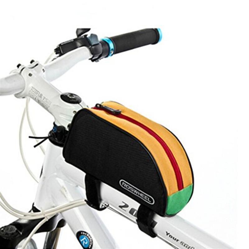 Compre Roswheel Bicicleta De Montaña Al Aire Libre Bicicleta De ...