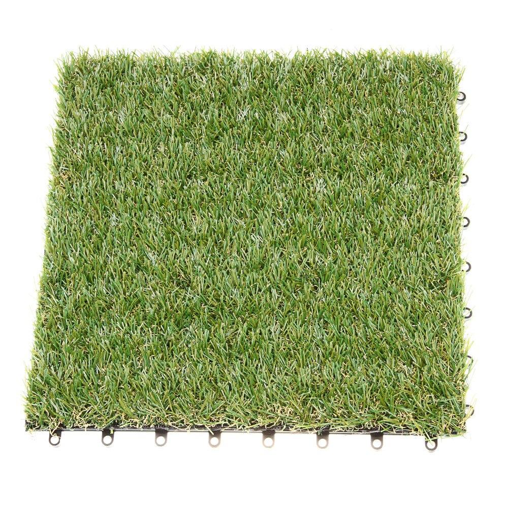 Искусственная трава для поделок цена 84