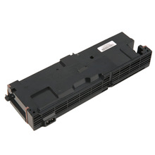 Power Supply Unit With 5 pin Connection Port Black ADP-240AR for Sony for PS4 Host Replacement CUH-1001A Serie