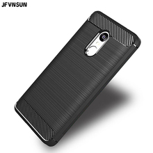 Buy JFVNSUN Xiaomi Redmi Note 4X Note 4 X Case Redmi Note 4 Global Version Case Cover Rubber Soft Silicone Protective Phone Case for $3.25 in AliExpress store