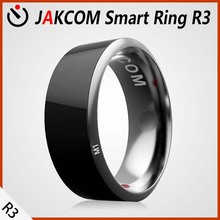 Jakcom R3 Smart Ring New Product Of Hdd Players As Hd Media Player 1080P Multimedia Player Hard Disk Multimediale