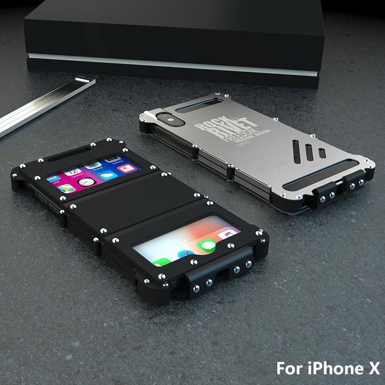 iphone x (11)