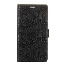 Crocodile Case for LG G6 Shells TPU Leather Wallet Cover Phone Coque for LG g6 with Stand 5.7 inch Fundas