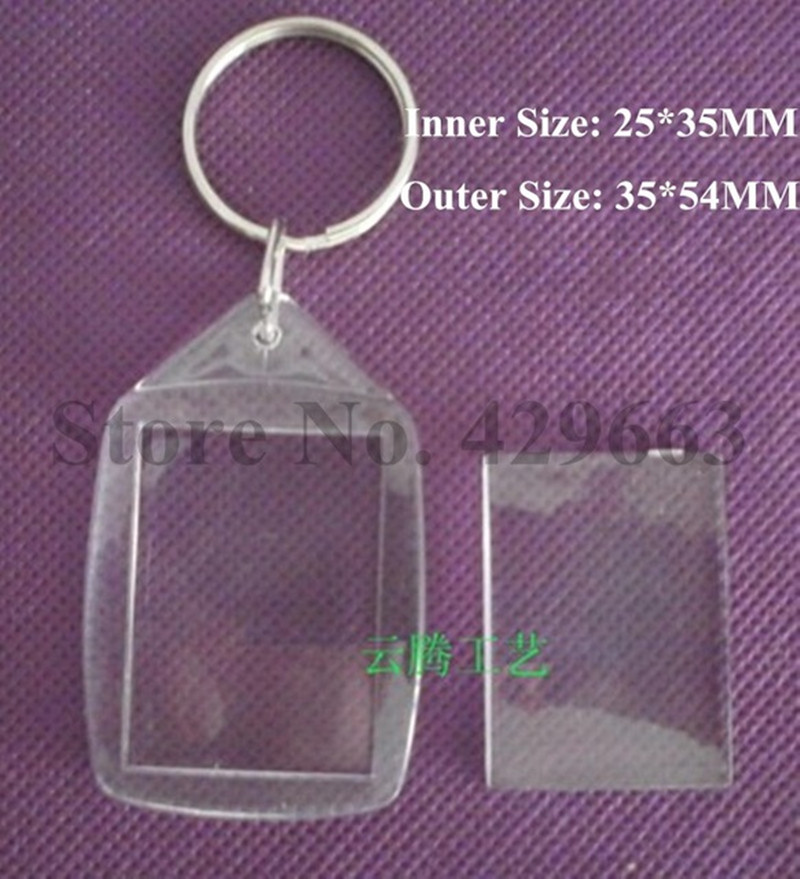 1pcs-Blank-Acrylic-Keychains-Insert-Photo-plastic-Keyrings-Square-Key-Rectangle-heart-circular-accessories-with-free.jpg_640x640 (6)