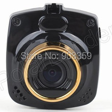 NEW Original  Car Dvr Camera Dash Cam Full HD 1080p Parking Video Recorder  Mini Vehicle Black Box Camcorder