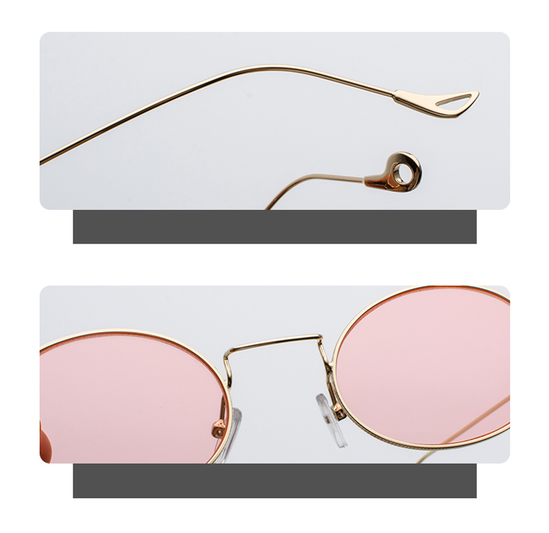oval sunglasses 6012 details (17)
