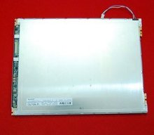 "LM130SS1T611 13"" LCD LAPTOP SCREEN DISPLAY PANEL"