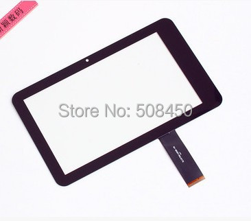 New 7 inch Mediacom Smartpad 750 S2 3G tablet Original replacement touch screen digitizer glass touch panel Free Shipping<br><br>Aliexpress