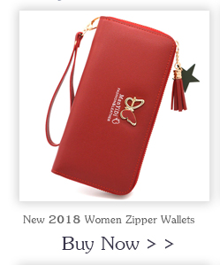 HTB1WXnCg29TBuNjy0Fcq6zeiFXaG - New Woman Wallet Small Hasp Coin Purse For Women Luxury Leather Female Wallets Design Brand Mini Lady Purses Clutch Card Holder