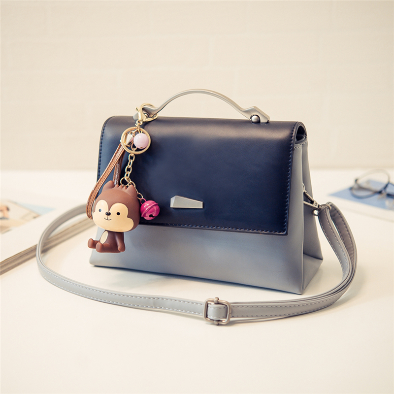 2017 New Arrival Tote bag Womens handbag for Women fashion handbags Ladies Fashion Women messenger bag shoulder bags<br><br>Aliexpress