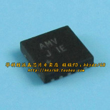 Si  Tai&SH   AMV  integrated circuit