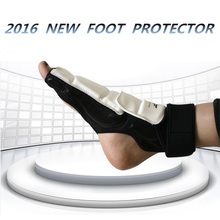 New High Quality Taekwondo Foot Protector KTA For Offical Competition Fighting Feet Guard Kicking Box foot(China)
