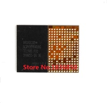 5PCS BCM4354KKUBG BCM4354 original for xiaomi FOR Samsung tablet T705C T705 t700 T900 WIFI Bluetooth module IC