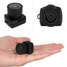 Candid Camera Video Recording Mini High Definition Video Camera Micro Tiny Hiding Camera Suitable For Lawyers  Business Men
