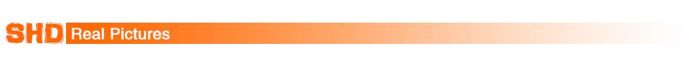 http://ae01.alicdn.com/kf/HTB1WY_HXvjsK1Rjy1Xaq6zispXau.jpg?width=992&height=86&hash=1078