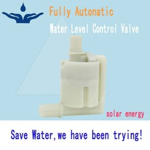 1/2'' Special solar energy Floating Ball Valve/ Fully Automatic Water Level Control Valve / Water Tank Water Tower