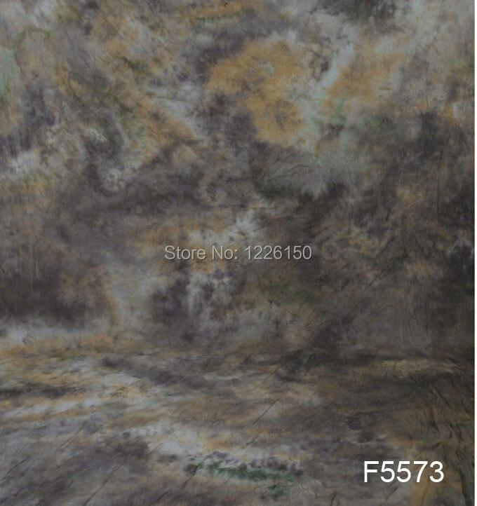 Free Professional10ft*10ft  Tye-Die Muslin Fantasy Backdrop  F5573 ,Studio Muslin background photo,muslin wedding backdrops<br><br>Aliexpress