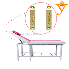 Furniture Hardware Lift And Slider Hinge For Desk/Sofa/Bed D37