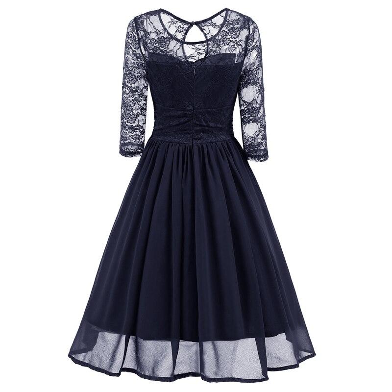 women dress (18)