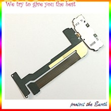 10pcs/lot  LCD Screen Connector Flex Ribbon Cable Flat  For Nokia N95 8GB flex cable with real Camera  with tracl number