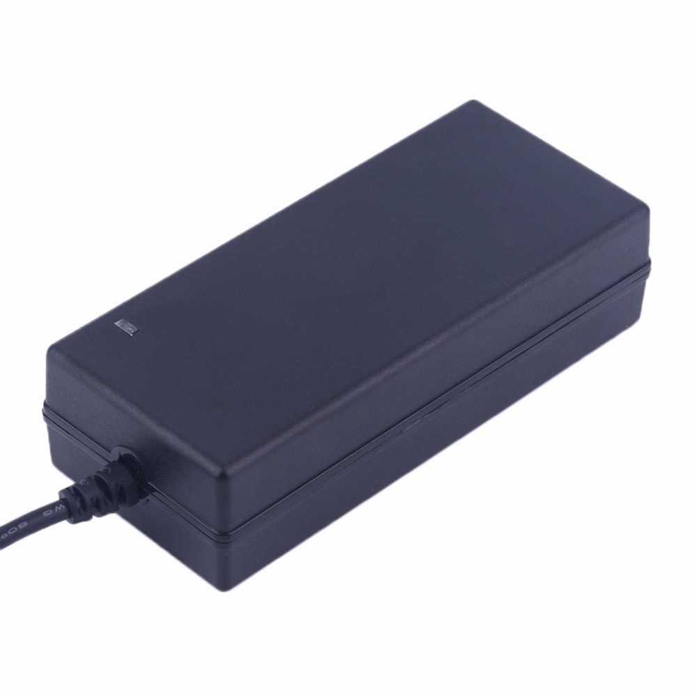 ZC311400-D-8-1