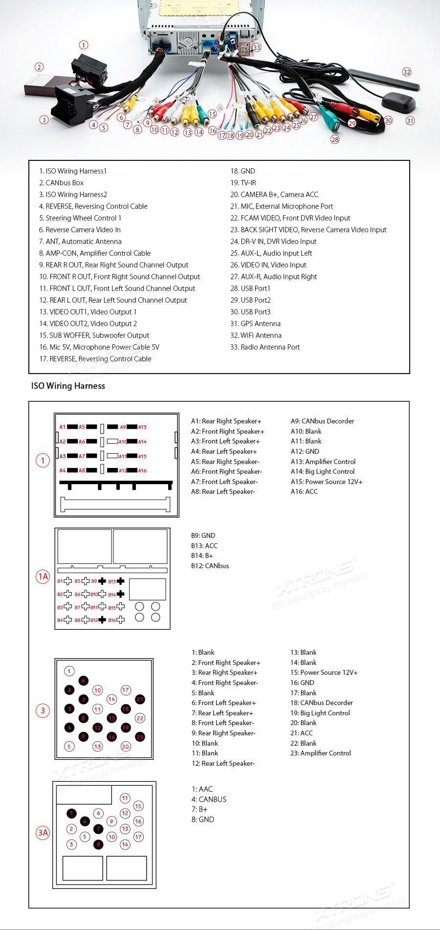 PA7853BIP-01_25