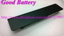 NEW Battery for Toshiba Satellite C850 C855D C855-S5206 C855-S5214 PA5024U-1BRS Laptop Notebook Netbook Computer pa5109u