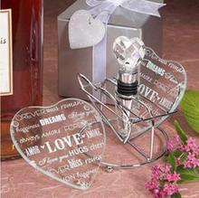 Wholesale 200pcs100pairs LOT Indian Wedding Return Gift For Guests Heart Love Cup