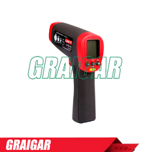 Handheld Infrared Thermometers UNI-T UT301C Industrial  temperature gauge Non-contract Digital IR Thermometer Gun -18 - 550