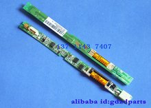 For GateWay W650A LCD Inverter Board 83-1200000006G