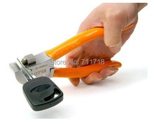 Manual Lishi Key Cutter For Key Blanks Cutting Locksmith Tools
