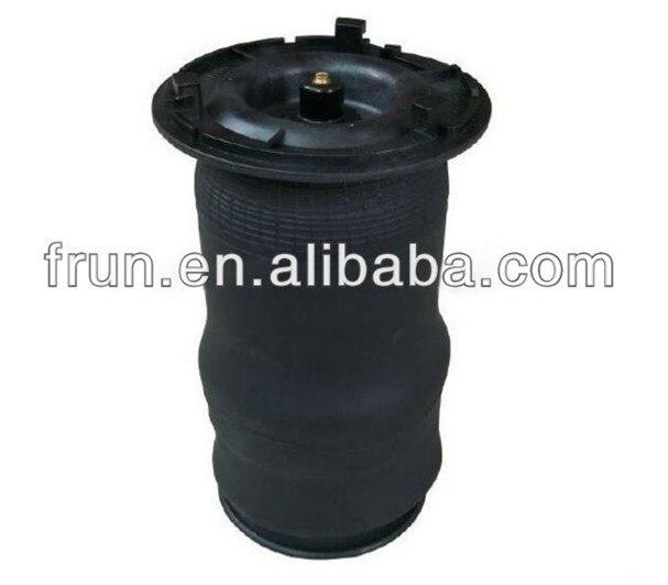 auto parts Air spring strut for lan rover 1C5604 air bellows<br><br>Aliexpress