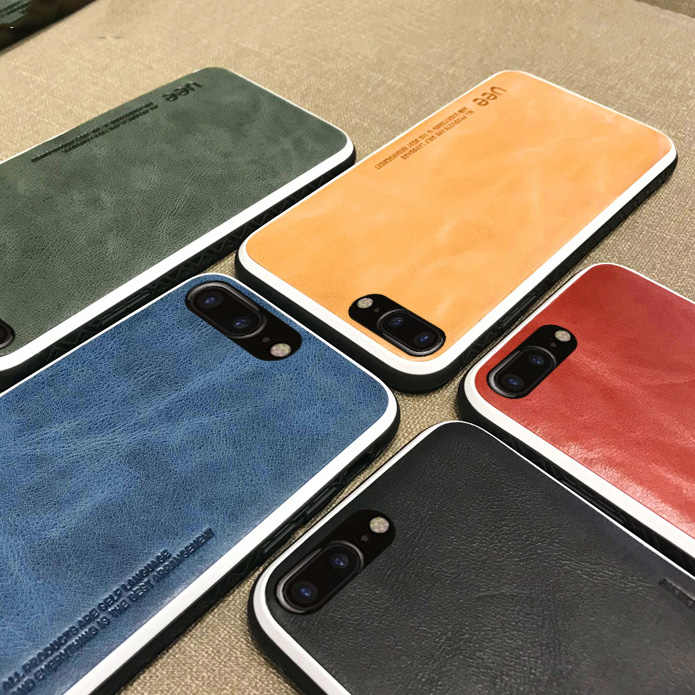 luxury iphone 7 plus cases
