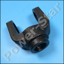 JS250 Jianshe 250CC ATV Quad Cross Joint Component Jianshe ATV Parts