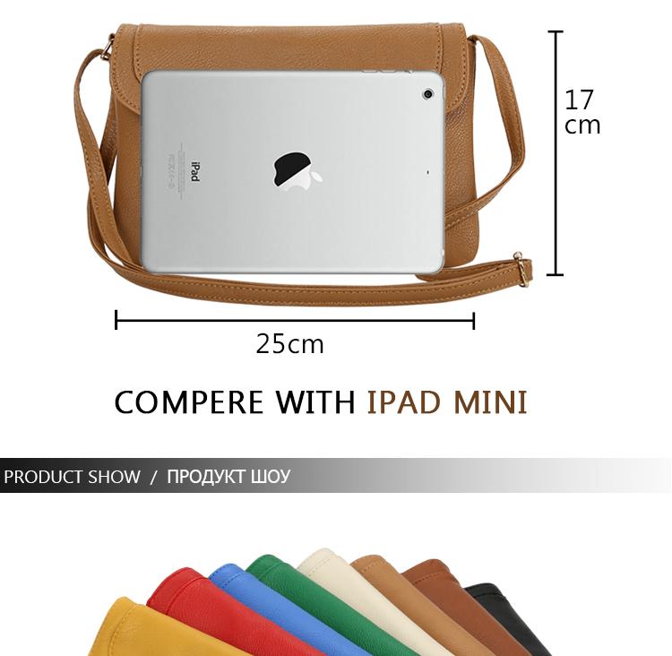 حقائب جلدية للسيدات 2
