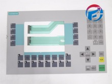 OP27 6AV3627-1LK00-1AX0 Membrane Keypad for Operator Interface Panel Compatible New(China)