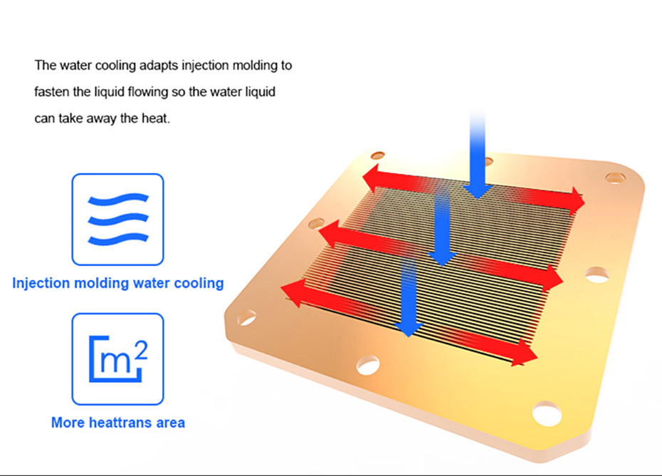 water cooling-16