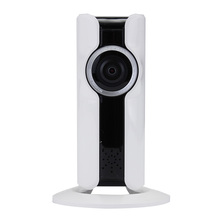 NEW 180 degree Panoramic Fisheye IP Camera Wifi Security Surveillance Camera VR 3D Cam CCTV Camera