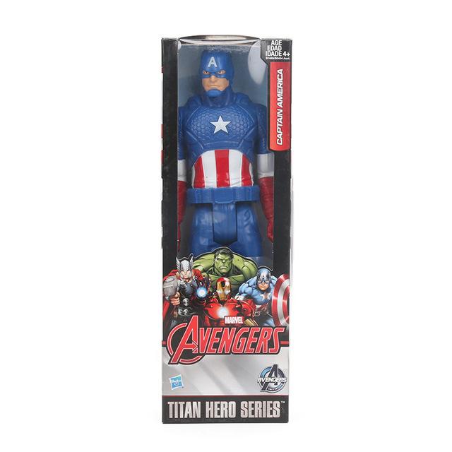 Hasbro-Marvel-Toys-The-Avenger-30CM-Super-Hero-Thor-Captain-America-Wolverine-Spider-Man-Iron-Man.jpg_640x640 (6)